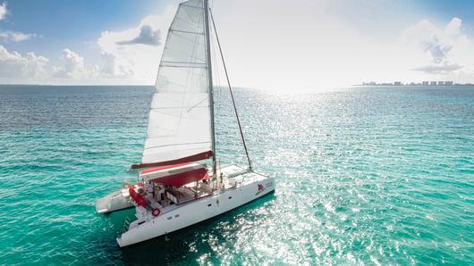 Caribbean Dreams-7
